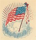 flag_thumbnail