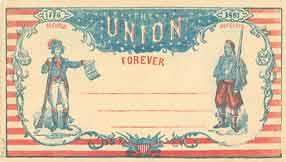 patriotic_letterhead